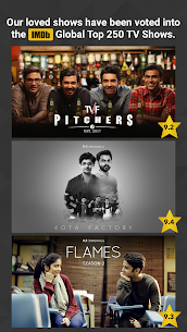 TVF Play: Play apk download 2