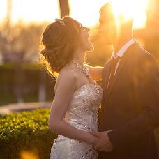 Wedding photographer Aleksandr Gerasimov (Gerik). Photo of 23.06.2018