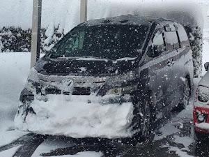 アルトワークス HA36S AGS 4WDのカスタム事例画像 toyama1049さんの2021年01月10日15:49の投稿