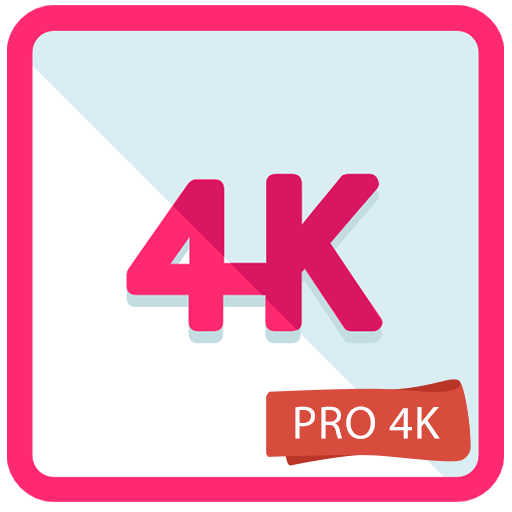 4K Wallpapers - Full 4K + HD (Pro) APK Cracked Download