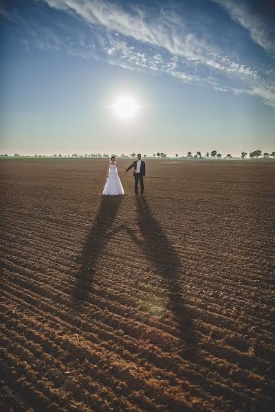 Fotografer pernikahan Tim Demski (timdemski). Foto tanggal 06.12.2014
