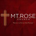 Mt. Rose icon