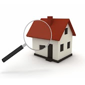 Us Property Inspections