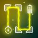 Laser Overload apk