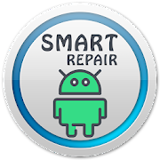 Repair System Android  Fix Problems amp Booster RAM
