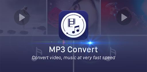 Convertitore audio