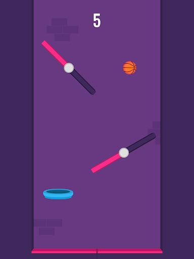 Dunk A Lot 1.2.0 screenshots 15