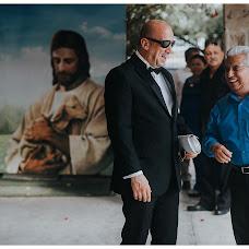 Wedding photographer Pablo misael Macias rodriguez (PabloZhei12). Photo of 01.05.2017