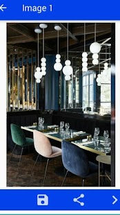 Hotel Interior Design - náhled