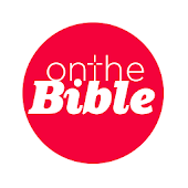 ontheBible - the Bible and Message Videos