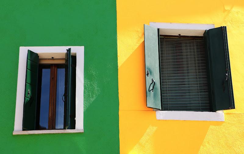 O' brasileiro di atlantex
