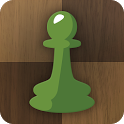 Chess.com - Chess Online - Play & Learn icon