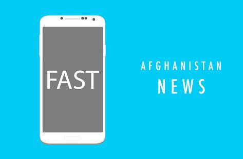 Afghanistan News : Breaking News & Latest News - náhled