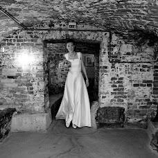 Wedding photographer Perin Louis (louisperin). Photo of 21.01.2015