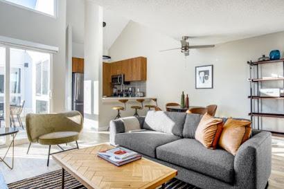 Elements Apartment 1