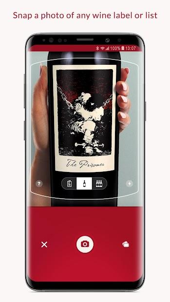 Vivino: Buy the Right Wine screenshot 1