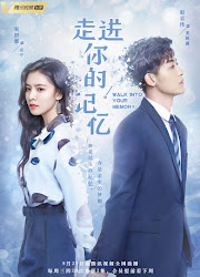 Walk Into Your Memory China Web Drama
