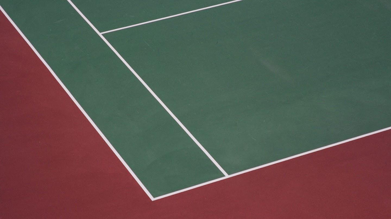 2017 US Open Tennis