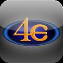 TV4E icon