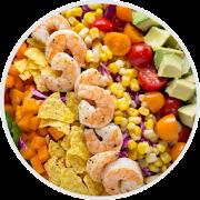 Shrimp Taco Recipes