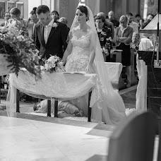 Wedding photographer Riccardo Bestetti (bestetti). Photo of 13.08.2018