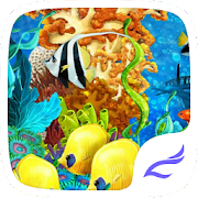 Fishes World 1.1.3 Icon
