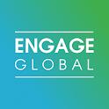 Engage Global icon