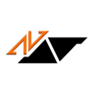 Asiimov – Icon Pack v1.2.1 APK