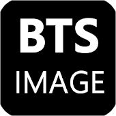 BTS Image - Photo, Gif, Bangtan Boys