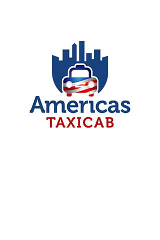 Americas Taxi Cab|玩交通運輸App免費|玩APPs