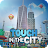 City Growing-Touch in the City 1.43 Apk