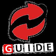 guide andro dumper wps wifi - Mobile App Store, SDK, Rankings, and
