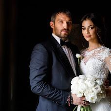 Wedding photographer Dmitriy Markov (eversummerdm). Photo of 20.07.2017