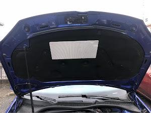 ゴルフ R32  のカスタム事例画像 ミッキーさんの2020年01月08日13:17の投稿