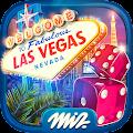 Hidden Object Las Vegas Case – Find Objects APK