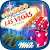 Hidden Object Las Vegas Case – Find Objects file APK for Gaming PC/PS3/PS4 Smart TV