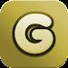 Gartic Fotos icon