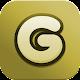 Gartic Fotos (app)