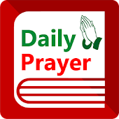 Best Daily Christian Prayers - Offline Prayers