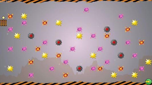 Jump Ball 2 Reverse screenshot 6