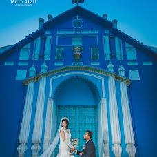 Wedding photographer Hossain Balayet (HossainBalayet). Photo of 22.01.2019