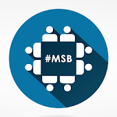 #MSB Maximize Social Business