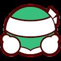 공무원 시험 준비를 위한 자동 복습 영단어 어플-쏙쏙 icon