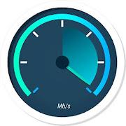 Internet Speed Test : Internet && WiFi Speedtest