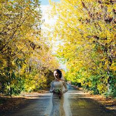 Свадебный фотограф Альфия Коробова (photoamore). Фотография от 07.12.2018