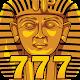 Slots Pyramid (game)
