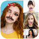 Funny Face Changer for PC-Windows 7,8,10 and Mac