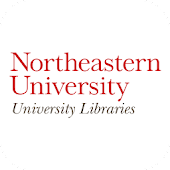 NU Libraries Scholarly Blogs