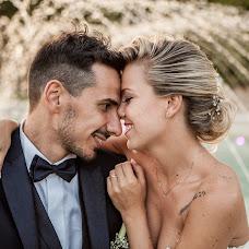 Wedding photographer Antonella Catì (AntonellaCati). Photo of 08.08.2017