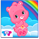 Care Bears Rainbow Playtime v1.0.5